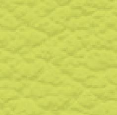 Vert anisé